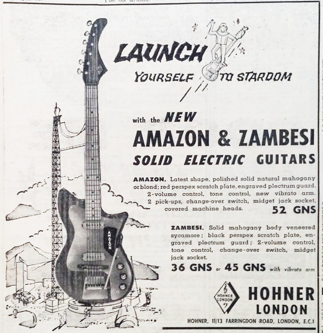 Colorful Hohner Bass Headless The Jack Wiring Diagram Picture ...